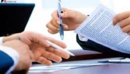 Tranh chấp hợp đồng kinh tế và cách giải quyết theo quy định của pháp luật