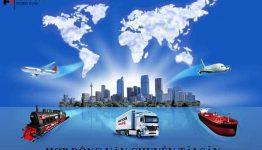 Tư vấn, hướng dẫn soạn thảo hợp đồng vận chuyển tài sản