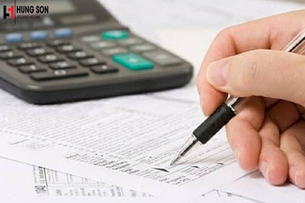 Từ ngày 01/01/2020 sẽ có các quy định mới liên quan đến dân Kế toán