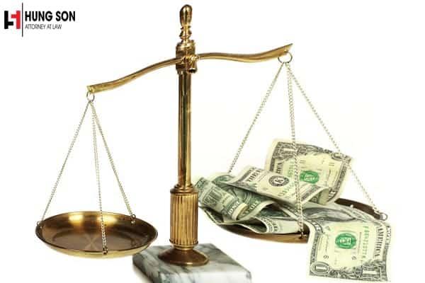 Để thành lập doanh nghiệp thẩm định giá cần điều kiện và thực hiện những thủ tục gì?