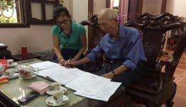 Thủ tục đăng ký khai tử cho công dân Việt Nam theo quy định của pháp luật