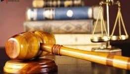 Hướng dẫn cách để tiến hành xác định tuổi trong vụ án hình sự