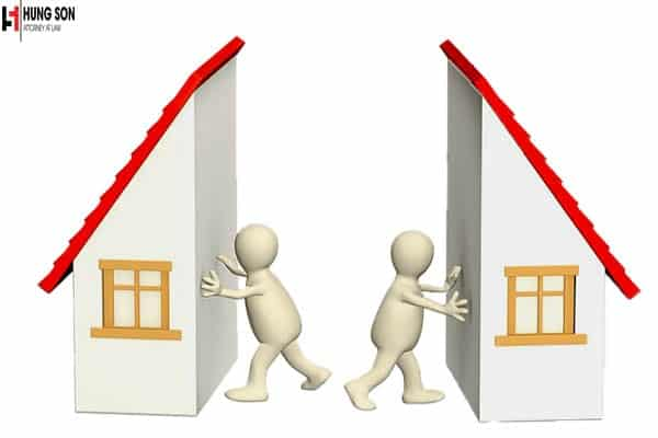 Nghĩa vụ trả nợ khi vợ chồng ly hôn sẽ được giải quyết như thế nào?
