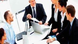 Người nước ngoài có được quyền thành lập doanh nghiệp tư nhân hay không?
