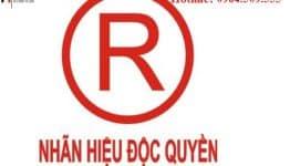 Đăng ký nhãn hiệu khẩu trang y tế theo quy định mới nhất hiện nay