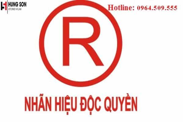 đăng ký nhãn hiệu khẩu trang y tế