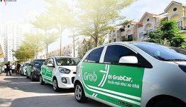 [Chính thức] Từ ngày 1/4/2020 sẽ dừng thí điểm taxi công nghệ