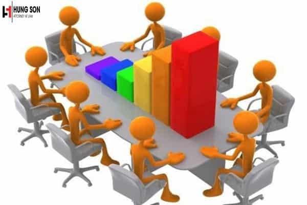 Phát hành cổ phiếu của công ty cổ phần thực hiện như thế nào?