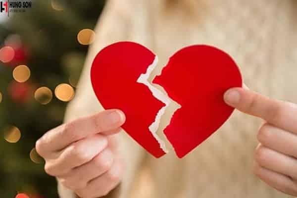 Thủ tục nhanh nhất để người vợ ly hôn khi đang có thai?