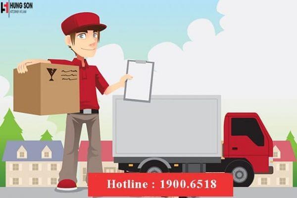 Điều kiện và thủ tục pháp lý thành lập công ty bưu chính