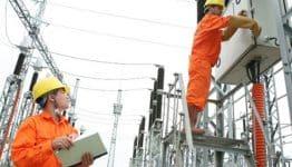 Xin giấy phép bán lẻ điện có khó không?