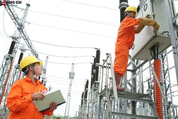 xin giấy phép kinh doanh bán lẻ điện