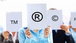Làm thế nào khi bị người khác lấy logo đi đăng ký nhãn hiệu