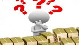 Chi phí lãi vay trả giám đốc được coi là chi phí được trừ khi nào? Phần 1