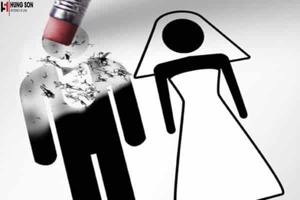 Chia tài sản chung của vợ chồng khi một bên chết