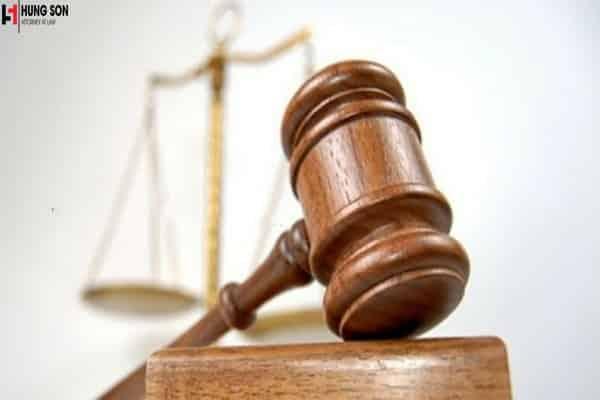 Luật quy định về cố ý phạm tội và vô ý phạm tội như thế nào ?