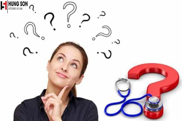 Người nước ngoài tham gia bảo hiểm y tế được quy định như thế nào?