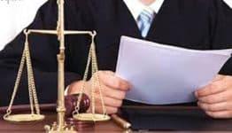 Bị hại rút đơn khởi kiện thì người gây tai nạn giao thông có phải chịu trách nhiệm hình sự nữa hay không?