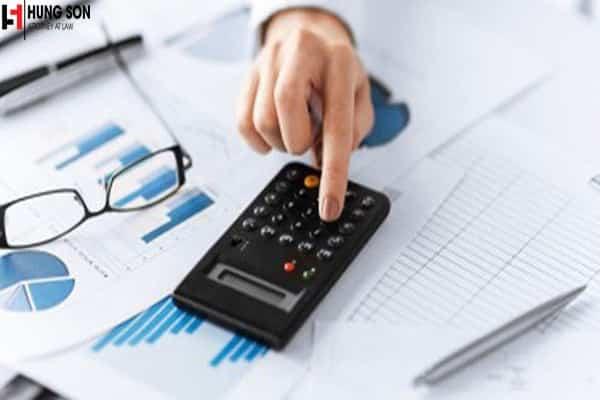 Hộ kinh doanh chấm dứt hiệu lực mã số thuế – hồ sơ và thủ tục cần thiết