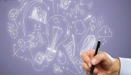 Đăng ký sáng chế quốc tế và những vấn đề cần lưu ý