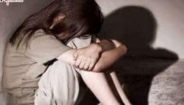 Có bị khởi kiện tội giao cấu với trẻ dưới 16 tuổi khi đã lấy về làm vợ không?