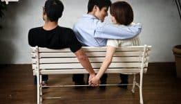 Có được tố cáo hành vi phá hoại hạnh phúc gia đình không?