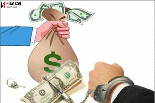Mua trả góp nhưng không trả được nợ có bị khởi tố?