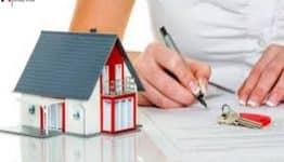 Có được chia tài sản đang thế chấp ngân hàng khi ly hôn không?