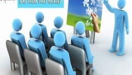 Được nhận bảo hiểm thất nghiệp mấy lần theo quy định mới nhất?