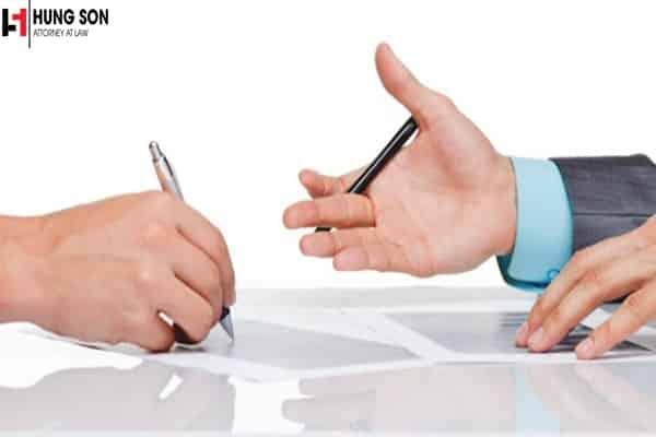 Người lao động ký kết hợp đồng thời vụ có nghỉ phép năm không?