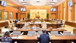 Những điểm mới của Luật đầu tư 2014 sửa đổi bổ sung năm 2020