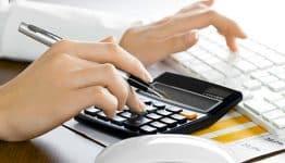Lương làm thêm giờ có đóng bảo hiểm xã hội như lương chính thức không?