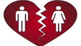 Làm thế nào để được ly hôn khi cả hai vợ chồng đều ở nước ngoài?