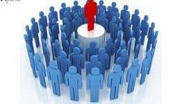 Doanh nghiệp tư nhân và chủ doanh nghiệp tư nhân có được quyền góp vốn vào doanh nghiệp khác hay không?