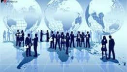 Cần giấy tờ gì khi chuyển đổi doanh nghiệp có vốn đầu tư nước ngoài 2020?