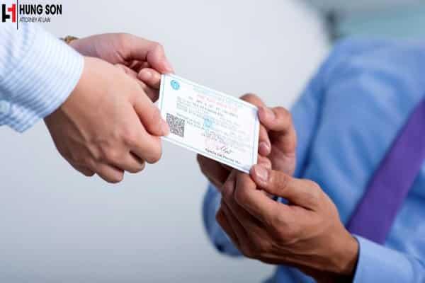 Được hưởng bảo hiểm y tế khi đang thất nghiệp không?