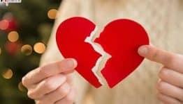 Người vợ có những quyền lợi chính đáng nào khi vợ chồng ly hôn