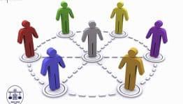 Làm sao để thay đổi tên chi nhánh công ty nhanh chóng nhất hiện nay?