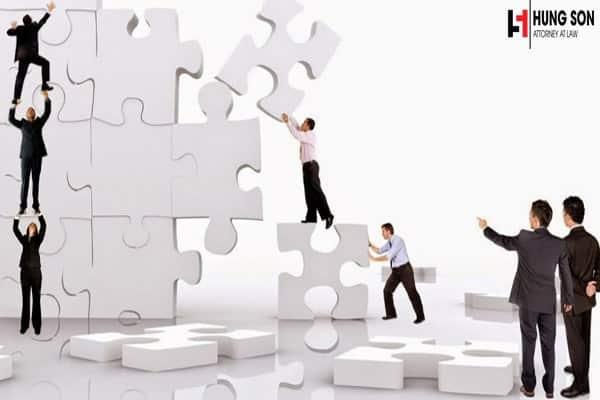 thủ tục thành lập chi nhánh công ty 2020