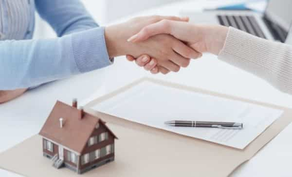 Án lệ số 07/2016/AL về công nhận hợp đồng mua bán nhà trước ngày 01/7/1991