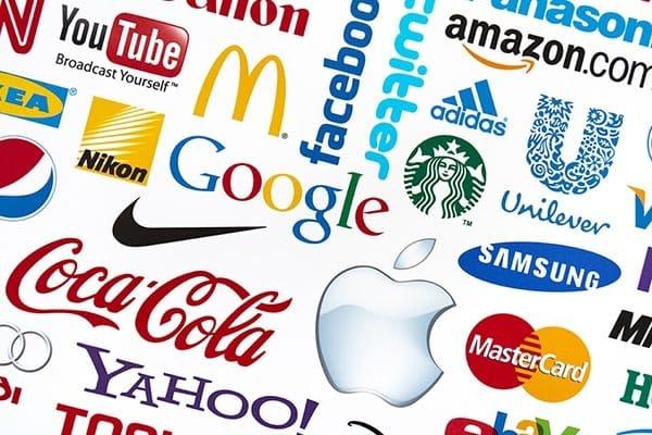 Điều kiện sử dụng nhãn hiệu tập thể theo quy định hiện nay là gì?