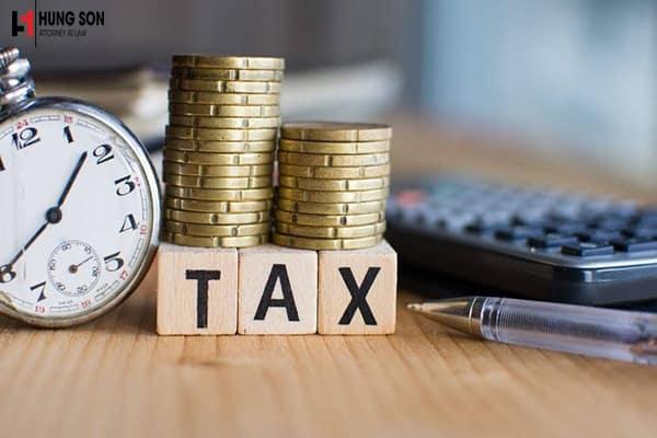 gia hạn nộp thuế tndn và gtgt
