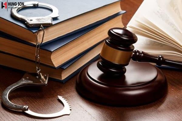 Thế nào là loại trừ trách nhiệm hình sự theo quy định pháp luật hiện hành?