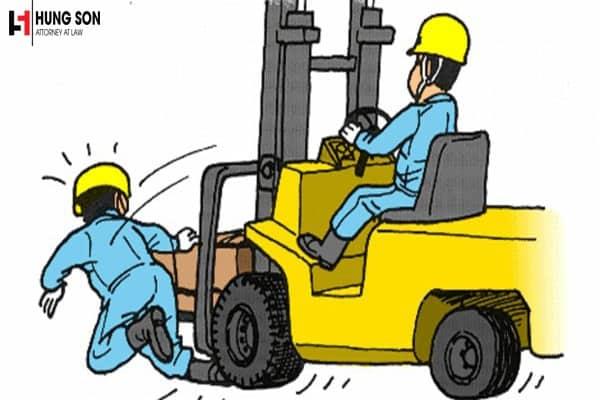 Khi bị tai nạn lao động, người lao động cần làm gì để bảo vệ quyền lợi?