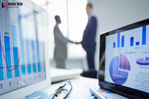 Những tư vấn pháp lý cho các nhà đầu tư nước ngoài tại thị trường việt nam