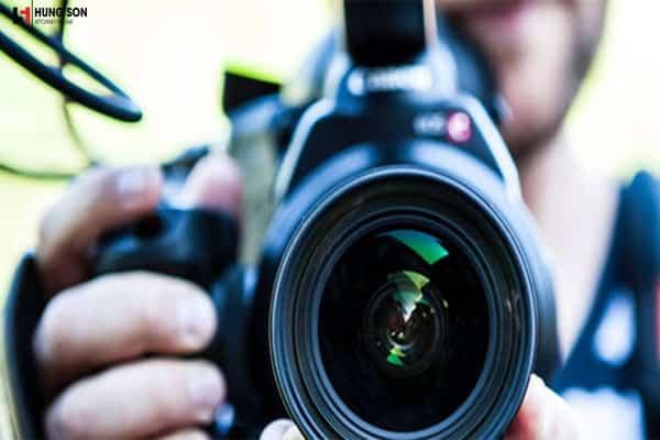 Quy định xử phạt đối với người mạo danh nhà báo phóng viên từ 1/12/2020