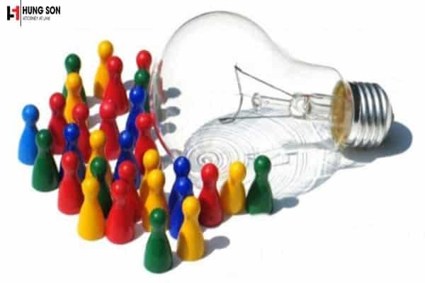 Làm sao để phân biệt phát minh với sáng chế?