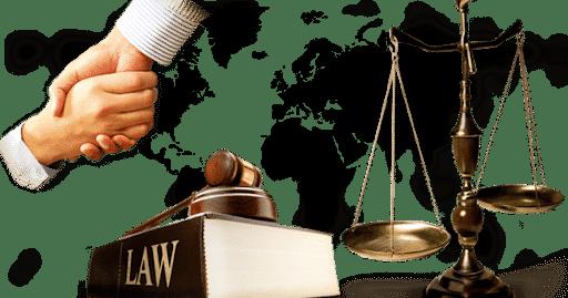 Quan hệ pháp luật là gì