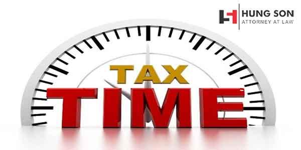 Thuế thu nhập cá nhân có được hoàn lại không? Hoàn thuế thu nhập cá nhân trong bao lâu?