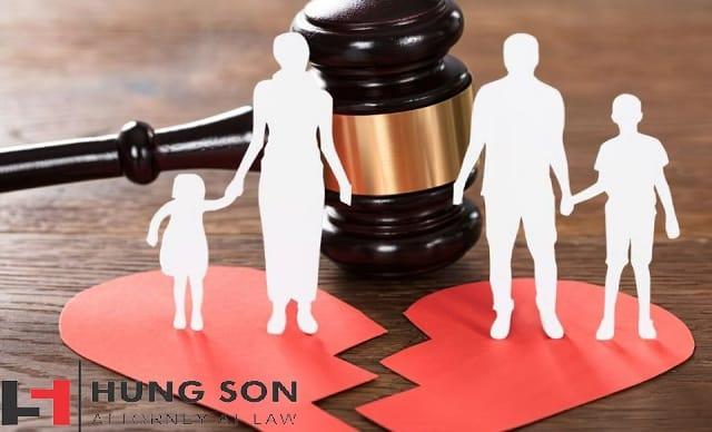 Ly thân bao lâu thì được đơn phương ly hôn? Lời giải đáp từ các chuyên gia